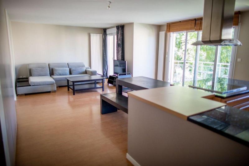 Location appartement Collonges sous saleve 1500€ CC - Photo 2