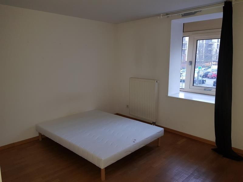Rental apartment Strasbourg 660€ CC - Picture 4