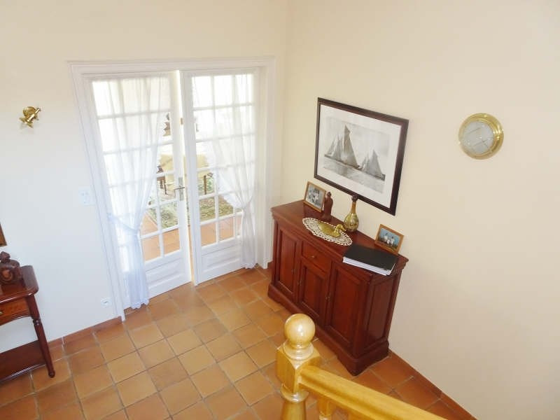 Vente maison / villa Confort meilars 199 900€ - Photo 7