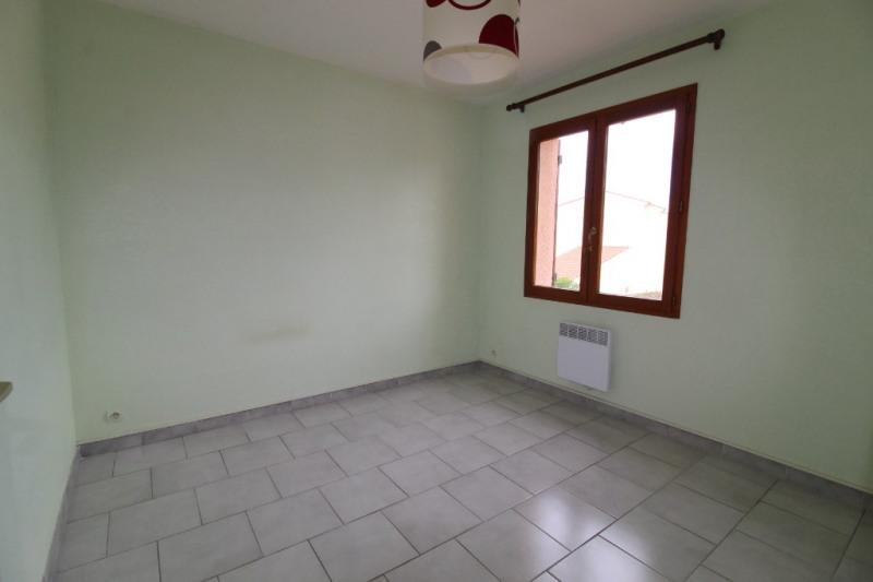 Venta  casa Hyeres 315000€ - Fotografía 11