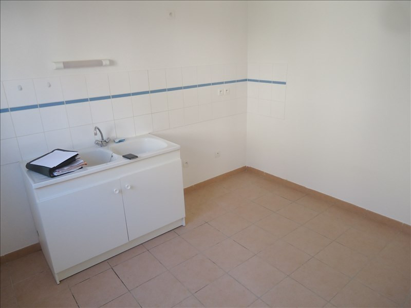 Vente maison / villa Berriac 82 500€ - Photo 4