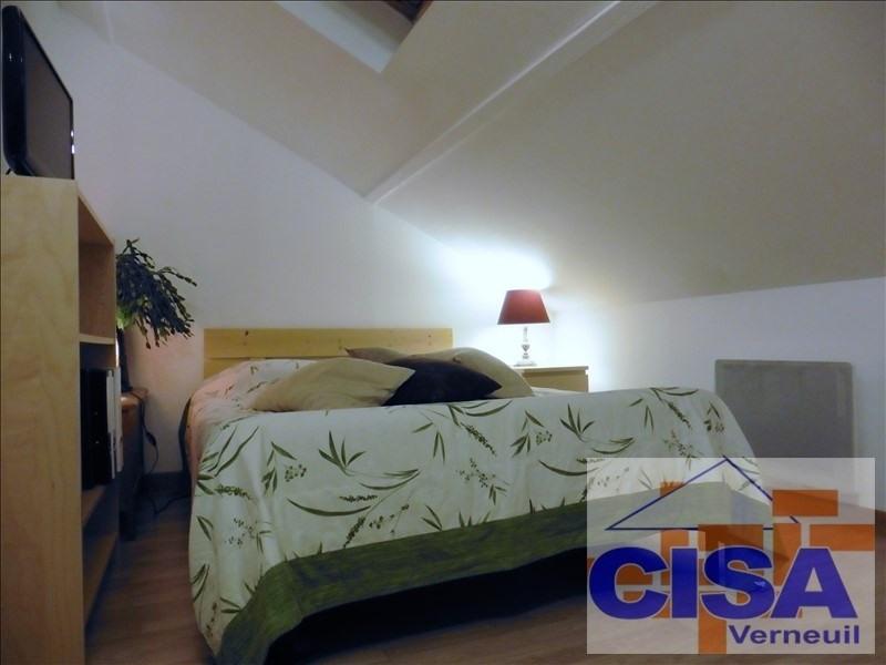 Vente maison / villa Rieux 229000€ - Photo 5