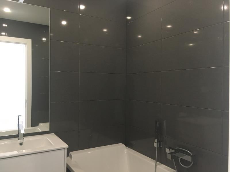 Vente appartement Boulogne billancourt 635000€ - Photo 8
