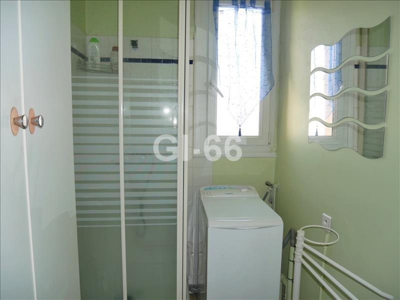 Sale apartment Perpignan 65000€ - Picture 5