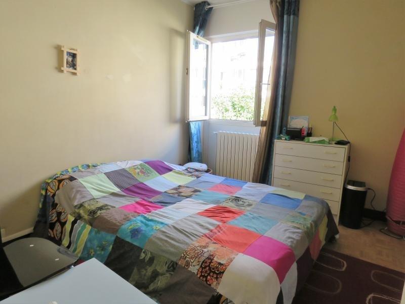 Revenda apartamento Bagneux 200000€ - Fotografia 6