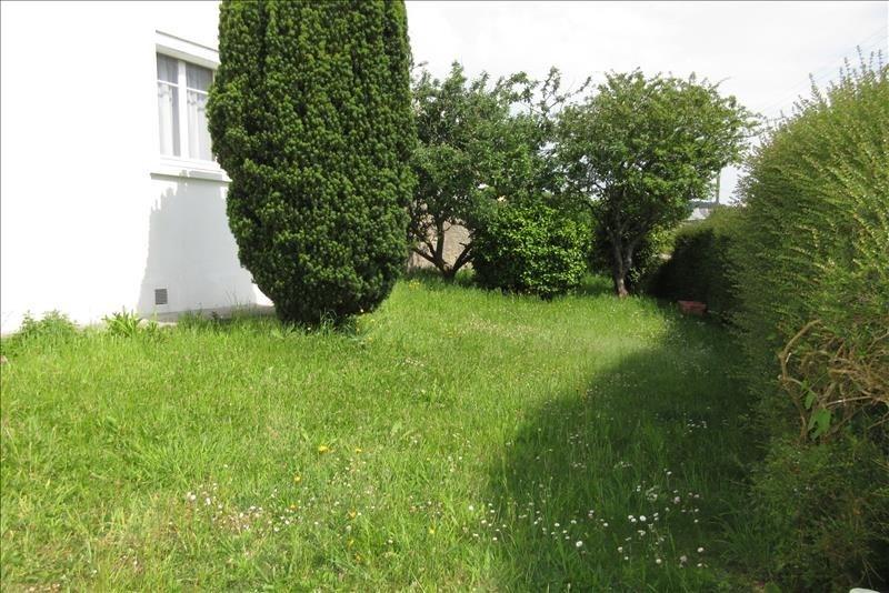 Sale house / villa Plouhinec 130750€ - Picture 14