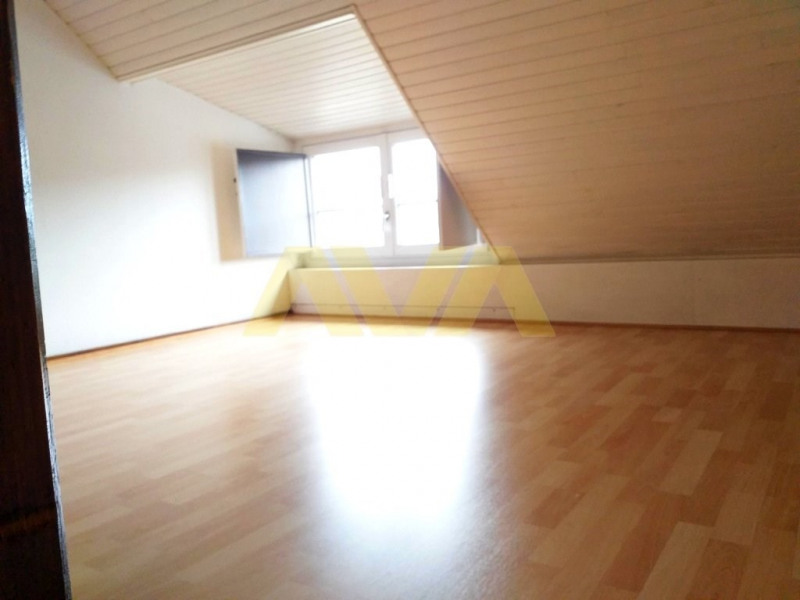 Sale apartment Oloron-sainte-marie 62 500€ - Picture 2