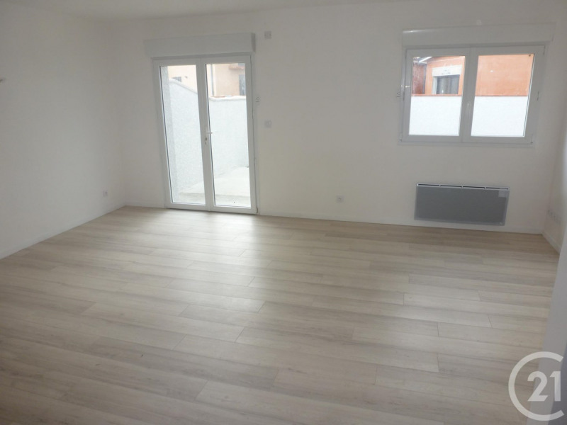 Location maison / villa Plaisance du touch 980€ CC - Photo 1