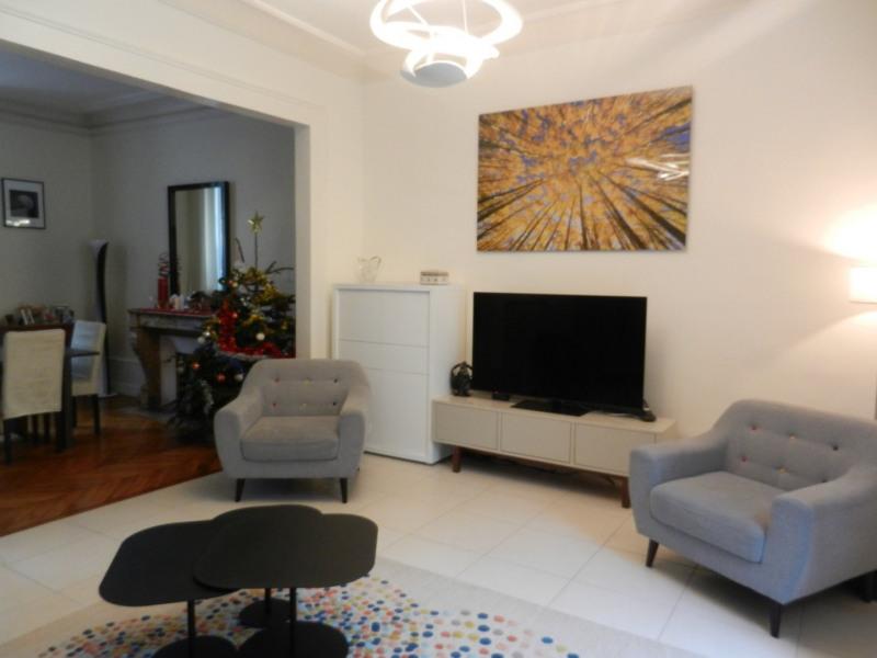 Sale house / villa Le mans 399630€ - Picture 1