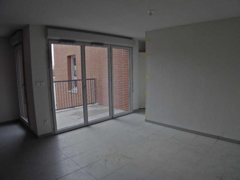 Location appartement Toulouse 736€ CC - Photo 4