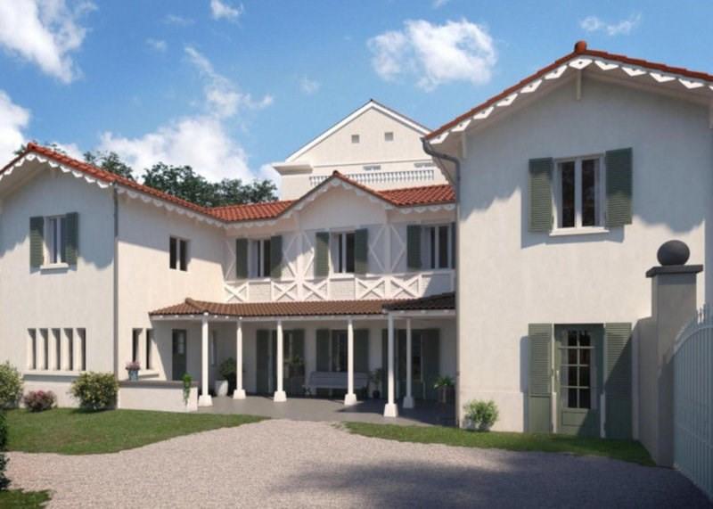 Investment property apartment Lyon 4ème 256000€ - Picture 8