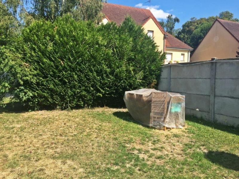 Vendita casa Maintenon 171200€ - Fotografia 7