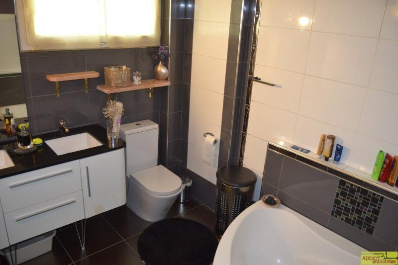 Vente maison / villa Secteur bruguieres 395000€ - Photo 7