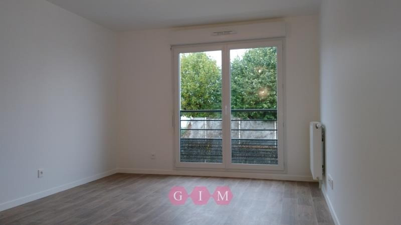 Rental apartment Carrieres sous poissy 711€ CC - Picture 4