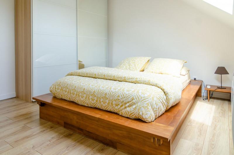 Vente appartement Mennecy 250000€ - Photo 7