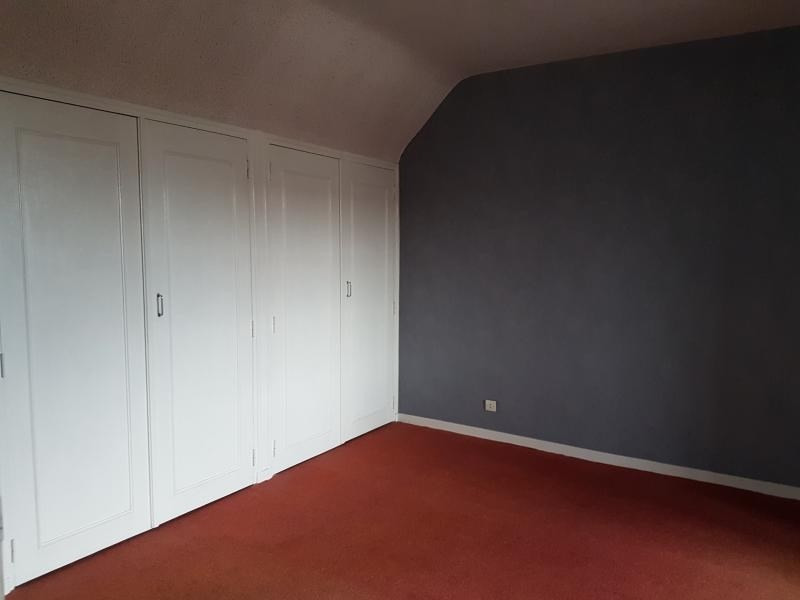 Sale house / villa Coulanges les nevers 150000€ - Picture 3