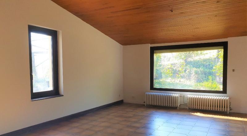 Vente maison / villa Dax 212000€ - Photo 6