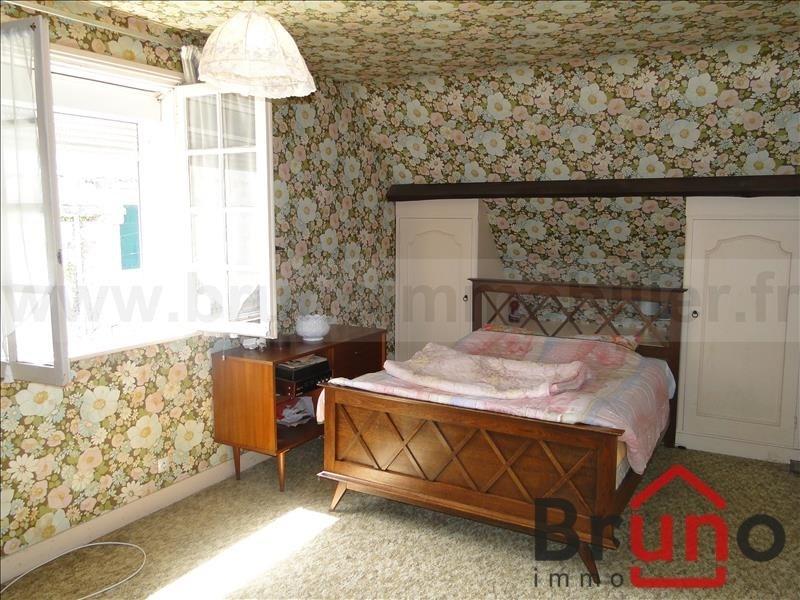Verkoop van prestige  huis Le crotoy 587800€ - Foto 8