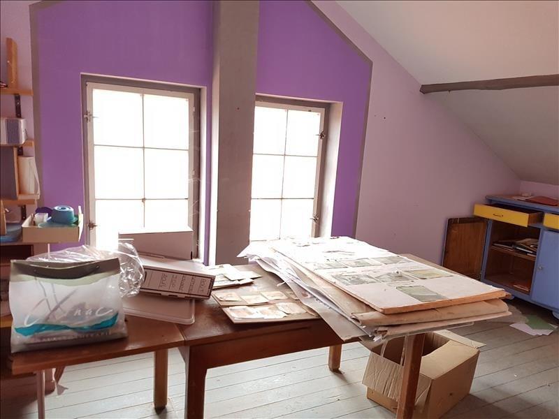 Sale empty room/storage Provencheres sur fave 66000€ - Picture 7