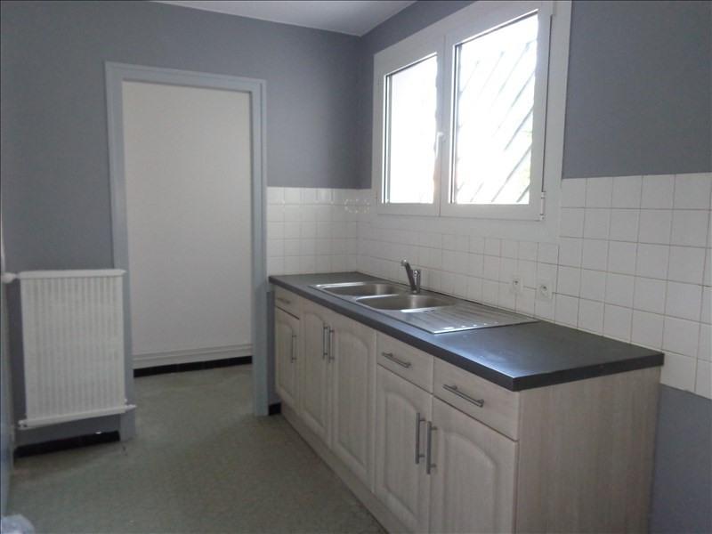 Location appartement Dax 675€ CC - Photo 4