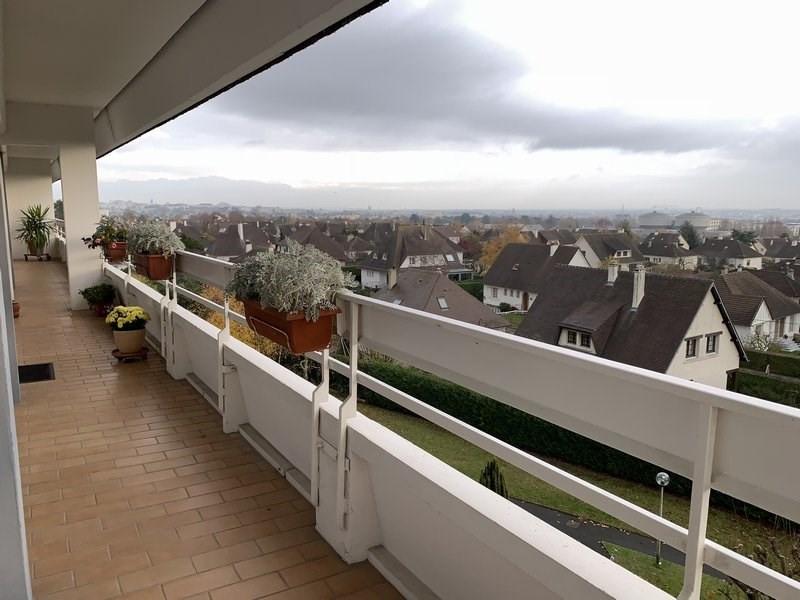 Vente appartement Caen 298500€ - Photo 2