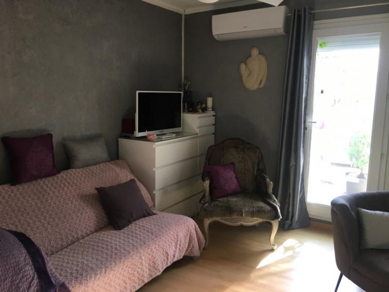 Vente maison / villa Aix en provence 394000€ - Photo 8