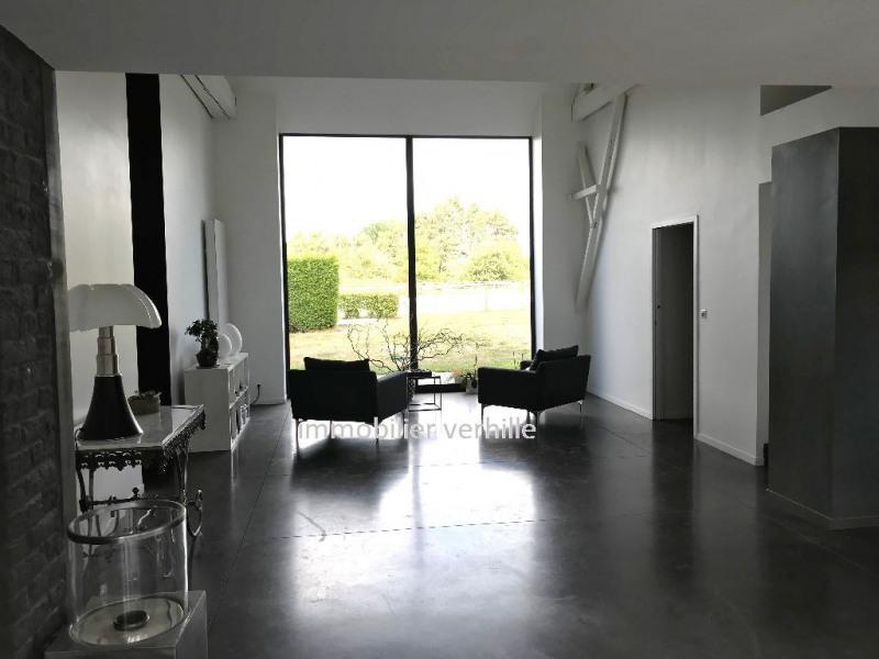 Vente de prestige maison / villa Laventie 995000€ - Photo 2