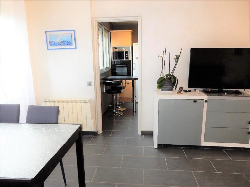 Vente appartement St priest 169000€ - Photo 2