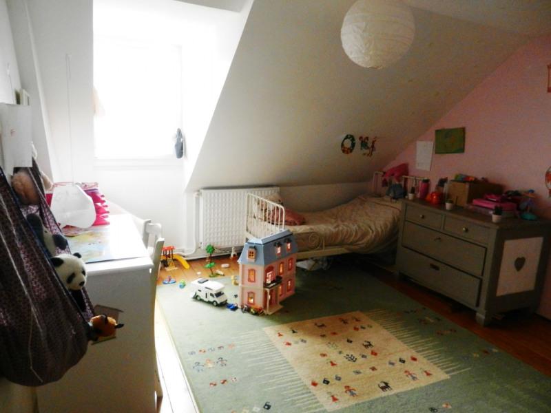 Vente maison / villa Le mans 447200€ - Photo 9