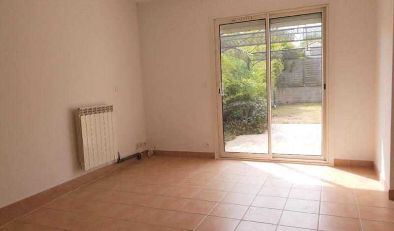 Vente maison / villa Narrosse 170000€ - Photo 4