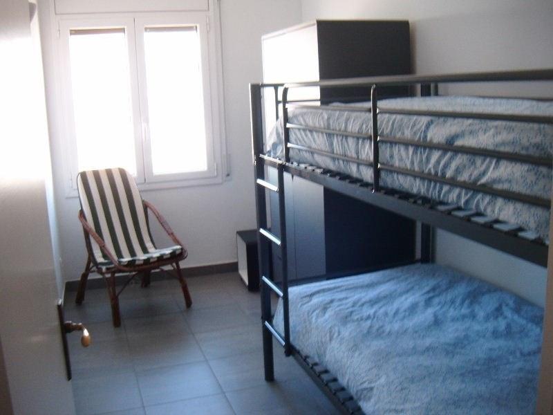 Vacation rental apartment Roses santa-margarita 792€ - Picture 10
