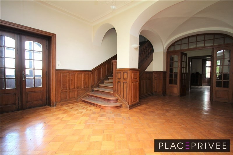 Sale empty room/storage Nancy 835 000€ - Picture 3