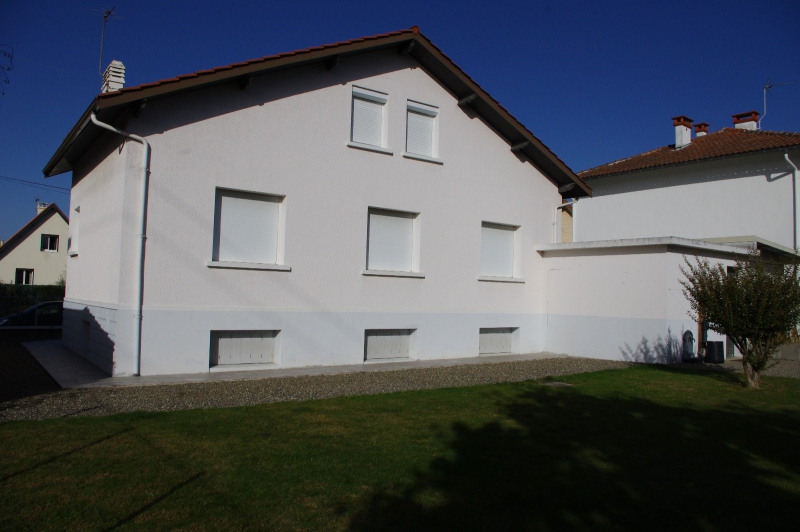 Sale house / villa Aureilhan 169600€ - Picture 5