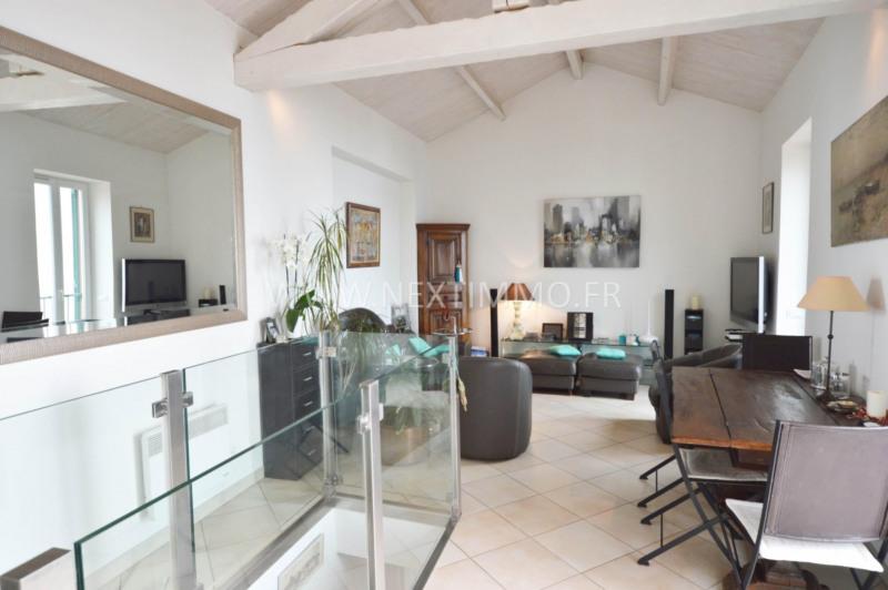 Verkauf haus Roquebrune-cap-martin 495000€ - Fotografie 2