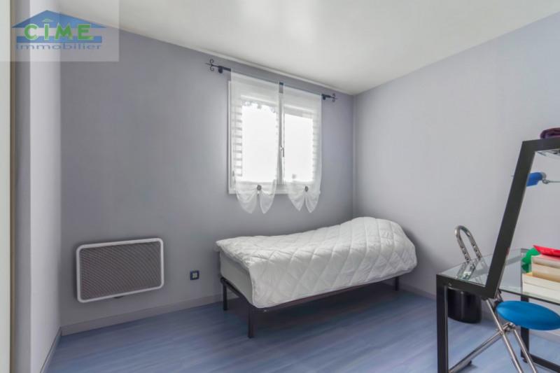 Venta  casa Longjumeau 419000€ - Fotografía 7
