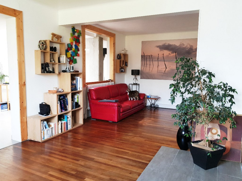 Sale house / villa Sevran livry 355000€ - Picture 11
