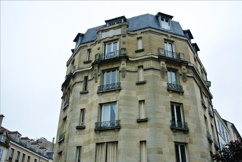 Deluxe sale apartment St germain en laye 1 095 000€ - Picture 9