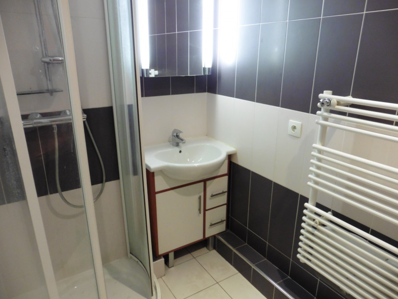 Sale apartment Vincennes 395 000€ - Picture 3