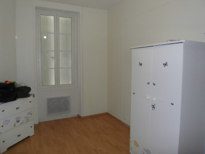Location maison / villa Cognac 615€ CC - Photo 5