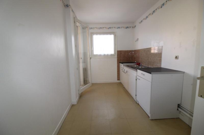 Venta  apartamento Hyeres 171200€ - Fotografía 5