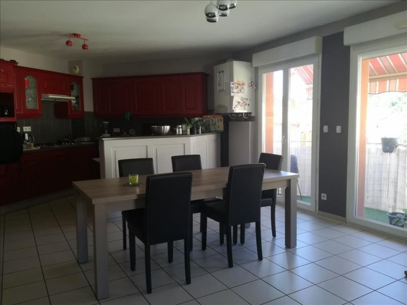 Vente appartement Pont eveque 179 000€ - Photo 3