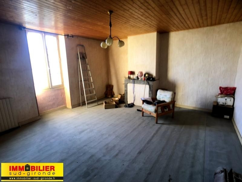 Vente maison / villa Illats 155 500€ - Photo 6