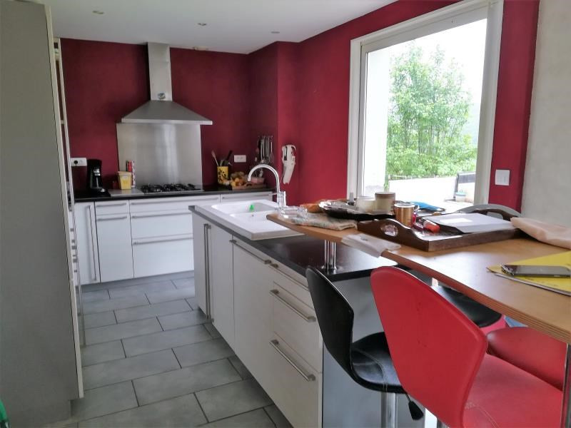 Vente maison / villa Gan 232000€ - Photo 2