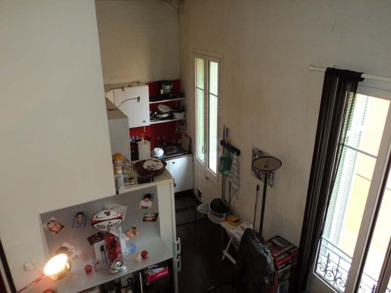Location appartement Beausoleil 678€ CC - Photo 4