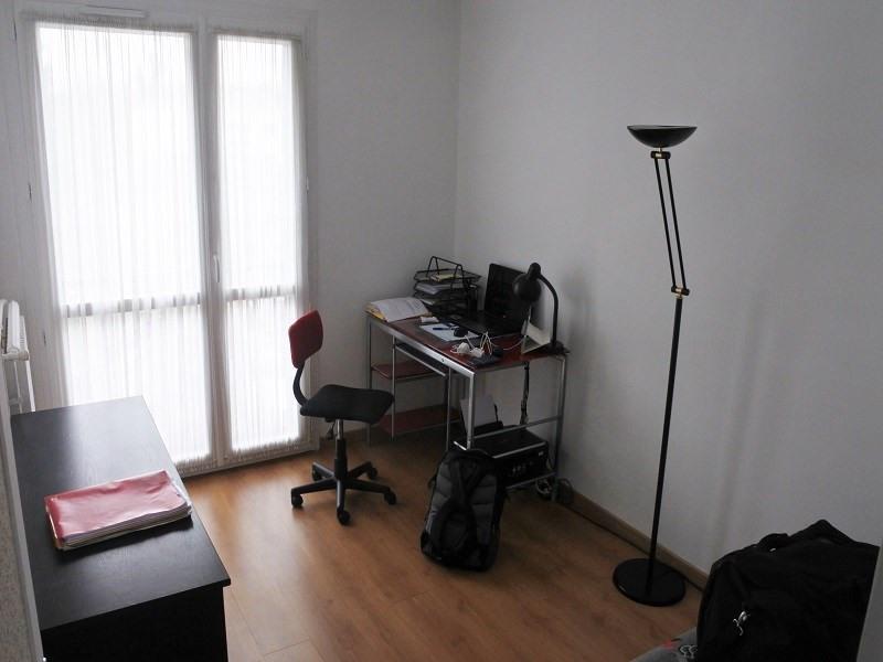 Sale apartment Montigny les cormeilles 132500€ - Picture 3