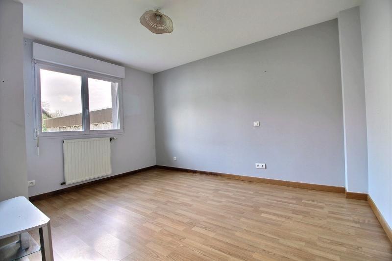 Venta  casa Le faouet 122250€ - Fotografía 3