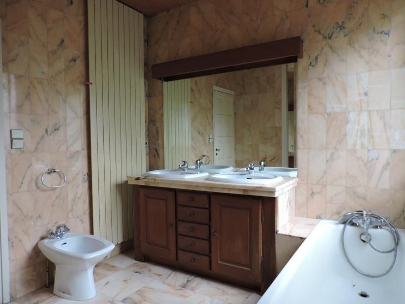 Rental house / villa Bon encontre 1050€ +CH - Picture 7