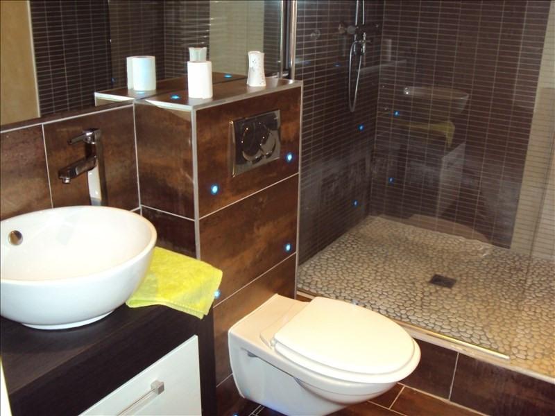 Sale apartment Rixheim 210000€ - Picture 3