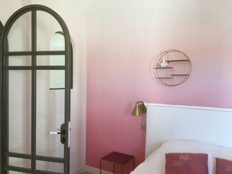 Vente de prestige maison / villa Saint remy de provence 2580000€ - Photo 11