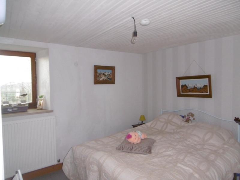 Sale house / villa Chemille sur deme 104290€ - Picture 5